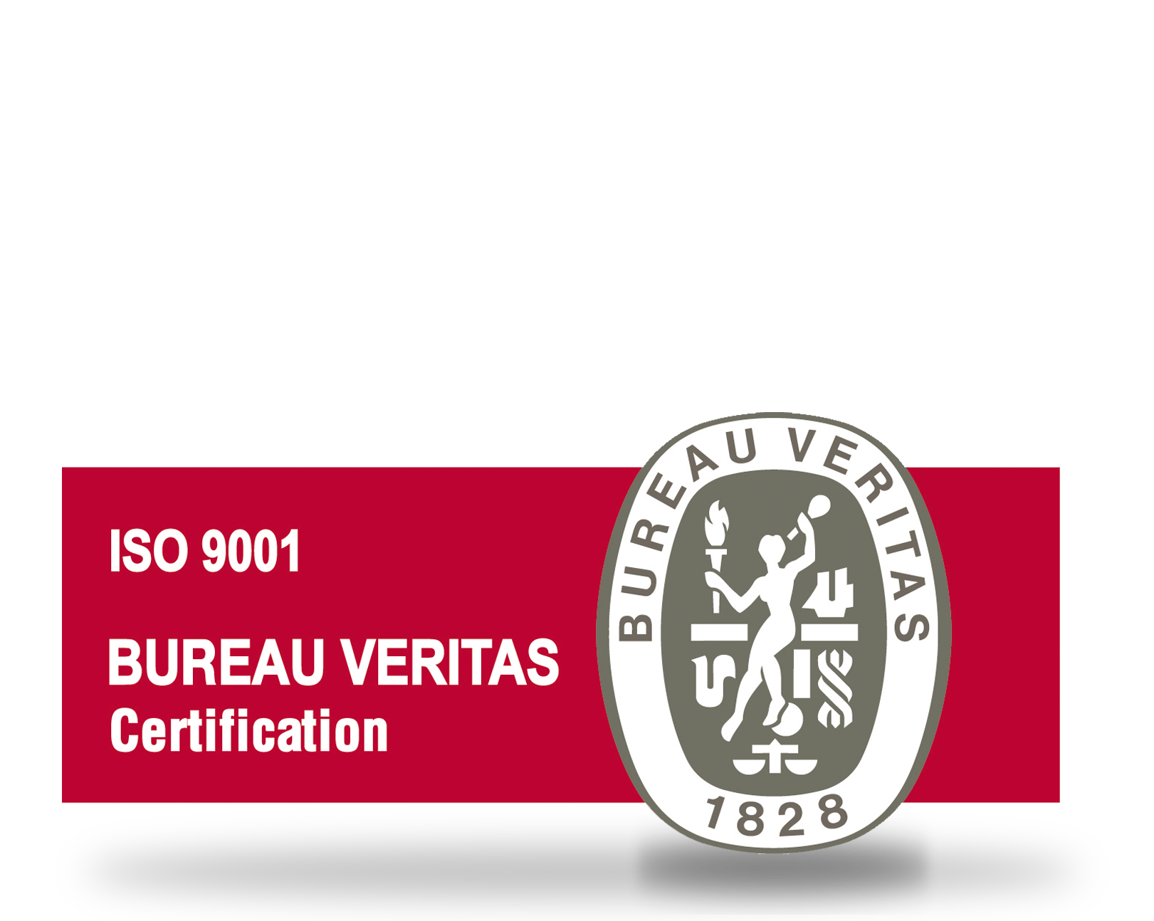 Bureau Veritas Certification Logo 100 Images Bureau Veritas Bureau Veritas India Pvt Ltd
